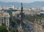 ИСПАНИЯ - класически тур - Комбинирана екскурзия със  самолет и автобус