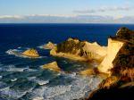 ГЪРЦИЯ - Великден на Йонийското крайбрежие!