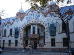 НОВА ГОДИНА в СЪРБИЯ и град СУБОТИЦА -   Великолепният град на Войводина с организиран транспорт