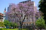 АРЖЕНТИНА – Водопадите Игуасу – БРАЗИЛИЯ, с  възможност  за посещение на столицата Уругвай - Монтевидео!ПОТВЪРДЕНА ПРОГРАМА!