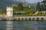 ИТАЛИЯ – очарованието на италианските езера! ОСВОБОДИХА СЕ 2 МЕСТА за 22.05.2018 г.!