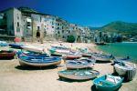 ОСТРОВ СИЦИЛИЯ - круиз до остров Малта. ПОТВЪРДЕНА!
