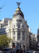 ПОРТУГАЛИЯ и ИСПАНИЯ с Андалусия - комбинирана  екскурзия със самолет и автобус!