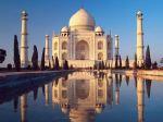 ИНДИЯ - изяществото на Тадж Махал, пищните храмове на  Каджураху и могъщите крепости на Раджастан! ПОТВЪРДЕНА!